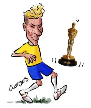 neymar_osca