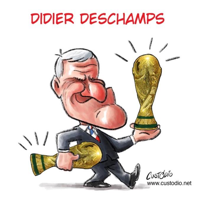 didierdeschamps