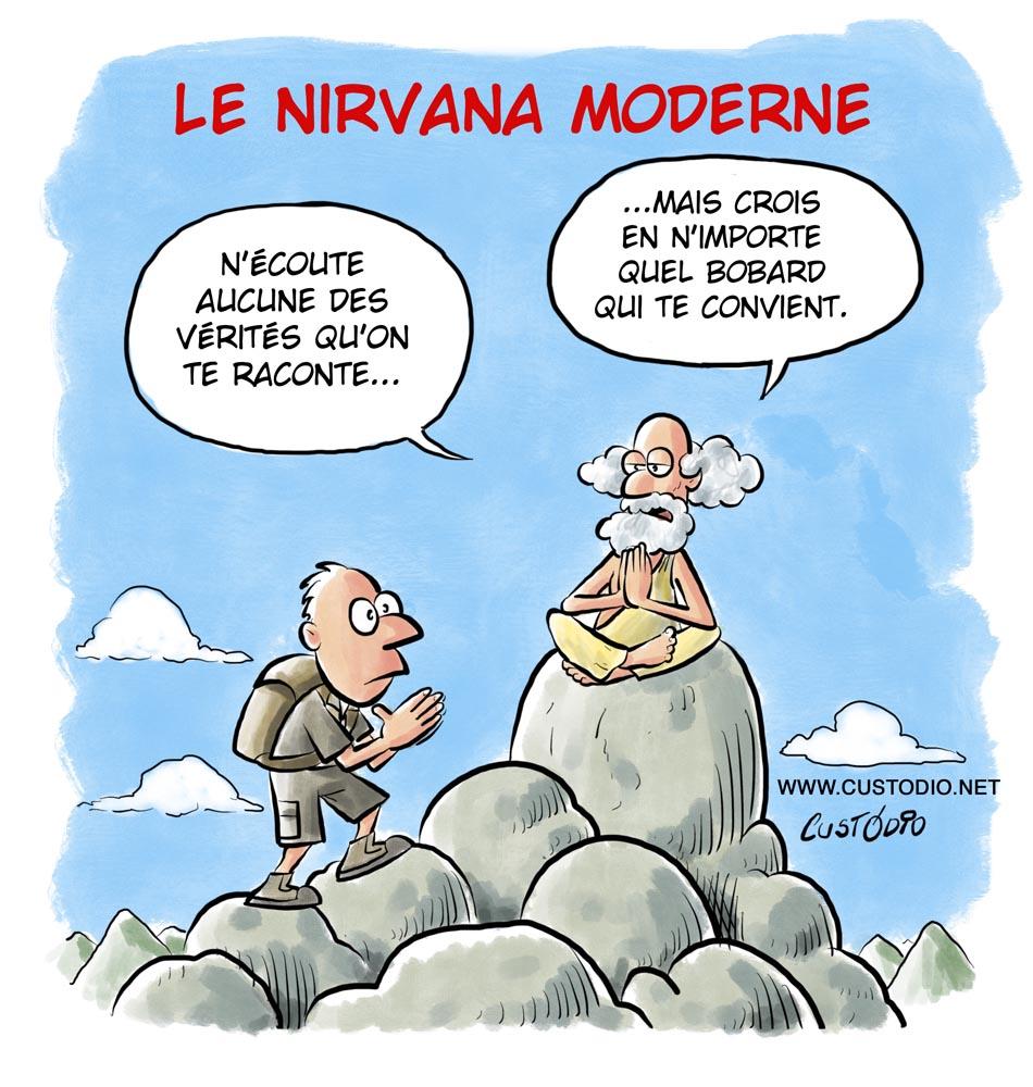 28_nirvanamoderno_fr_rdz.jpg