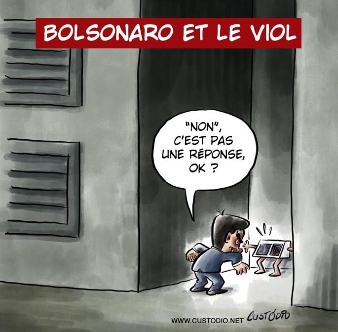 29_bolso_estupro