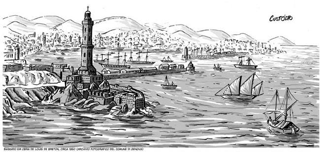 porto_barco